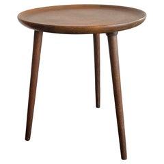 Anton Kildeberg Occasional Table