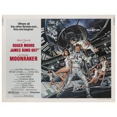 Moonracker