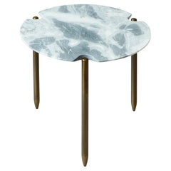 Lotus 42 Coffee Table
