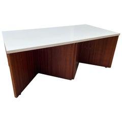Pierre Guariche, Coffee Table, 1971