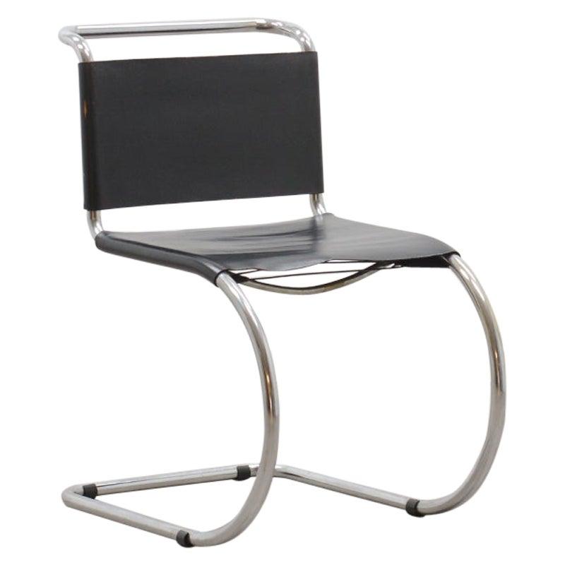 MR Chair - 256CS