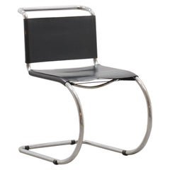 MR10 Cantilever Chair by Ludwig Mies van der Rohe