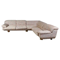 Preview Three Piece Sectional