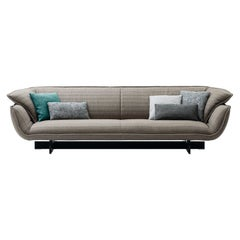 Patricia Urquiola 'Beam' Sofa by Cassina