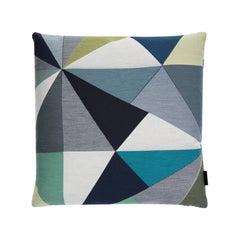Maharam Pillow, Angles by Paul Smith