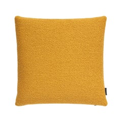Maharam Pillow, Roam