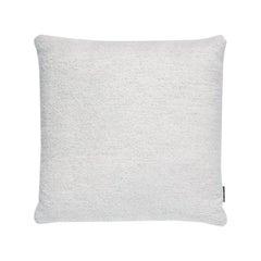 Maharam Pillow, Tress