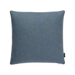 Maharam Pillow, Gemma Multi by Sander Lak
