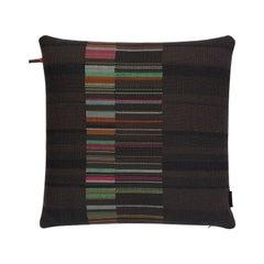 Maharam Pillow, Colorfield by Hella Jongerius
