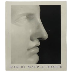 Robert Mapplethorpe by R. Howard Soft Cover Edition