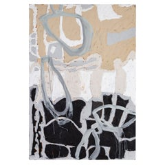 Canvas Contemporary Art