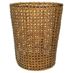 Natural Fiber Bowls and Baskets