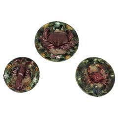 Ceramic Platters and Serveware