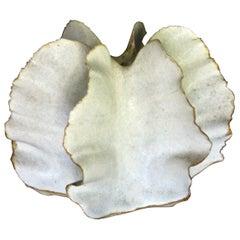 Ursula Morley-Price Stoneware Vase