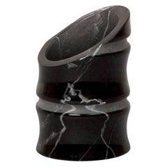 Kadomatsu Vase Small by Michele Chiossi