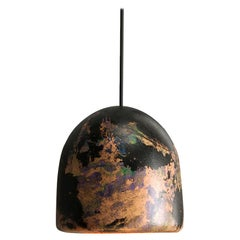 Prianyk Small Pendant Lamp by Makhno