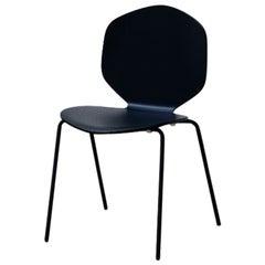 LouLou Chair by Shin Azumi