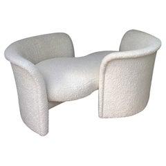 Tete A Tete Sofa