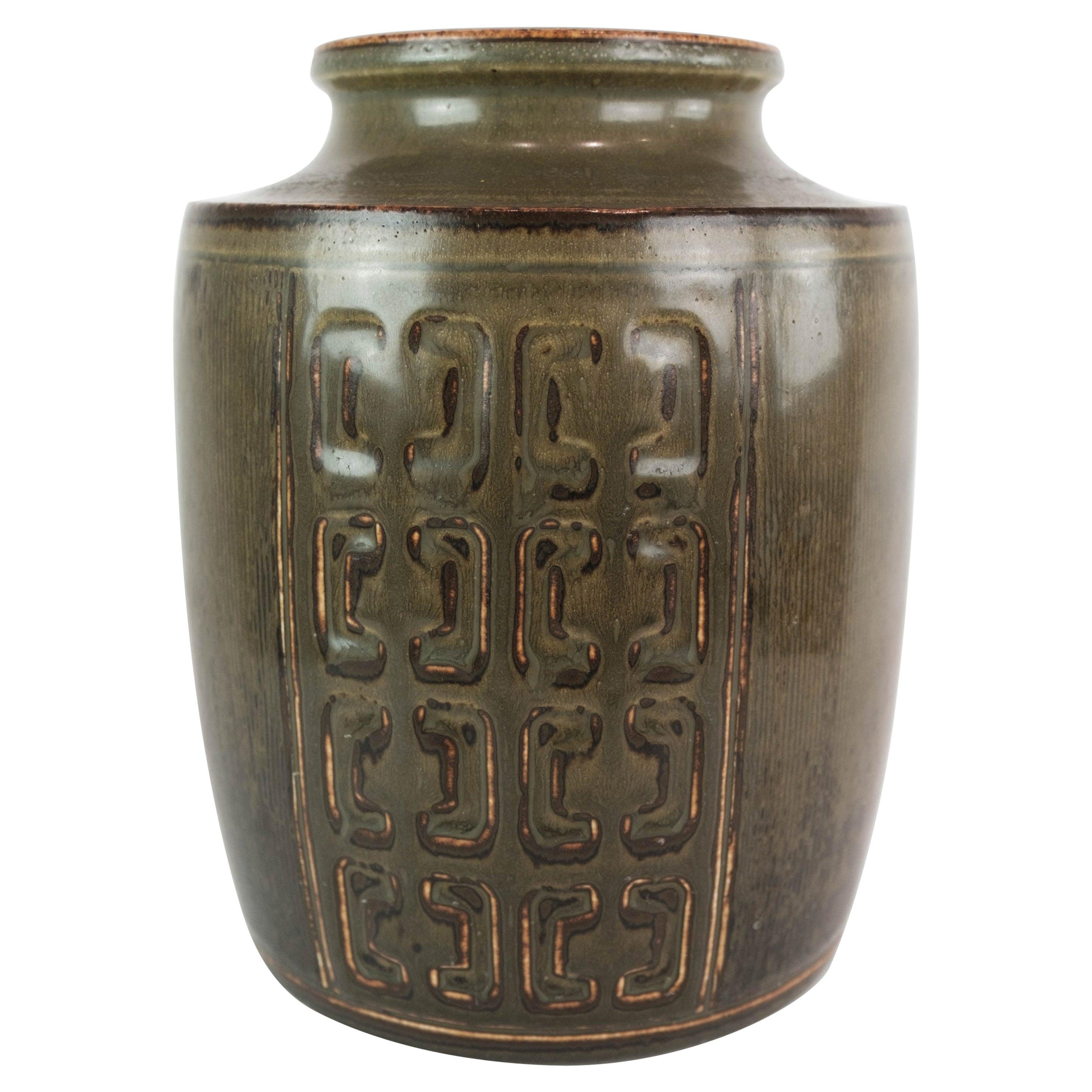 Bing & Grøndahl Ceramics