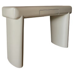 Lifting Desk by Karstudio