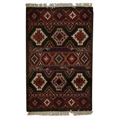 Sahar Collection