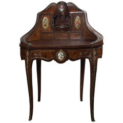 French Lady's Desk