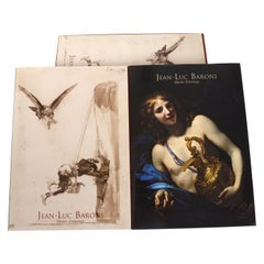 Master Paintings at the Tefaf & Antiques Fair, Maastricht, Pr Books & Slip Case