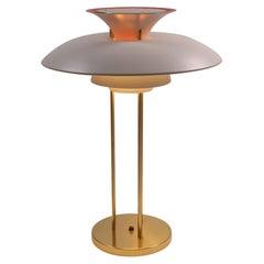 PH5 Table Lamp by Poul Henningsen for Louis Poulsen BORDS LAMPA, PH5