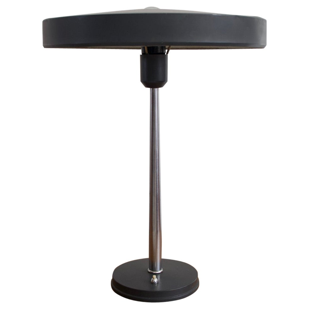 Table Lamp Timor by Louis Kalff for Philips