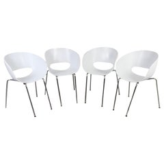 Sintesi Orbit Chairs