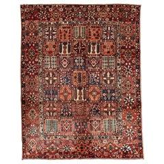 Semi Antique Persian