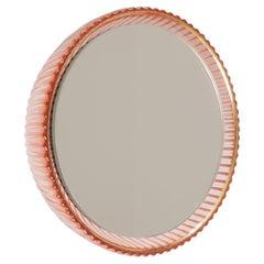 Saturn 137a, Wall Mirror