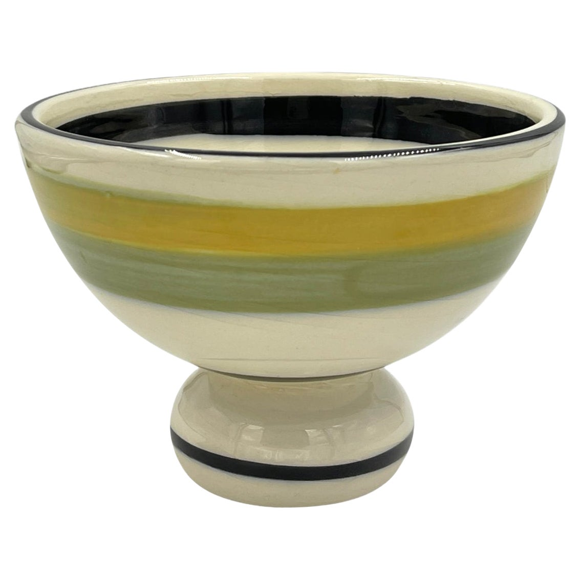 Peter Shire Expo Bowl, 1997
