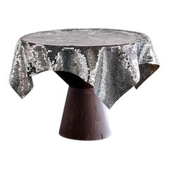 Tablecloth by Davide Medri