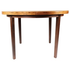 1960s Tables
