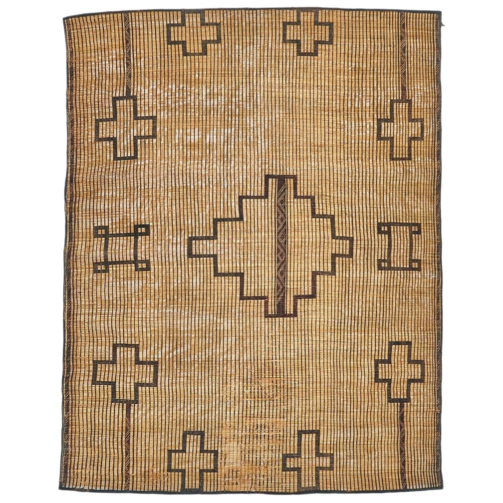 Mehraban Rugs Moroccan and North African Rugs