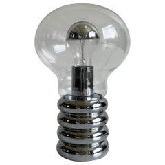 Bulb Table Lamp by Ingo Maurer