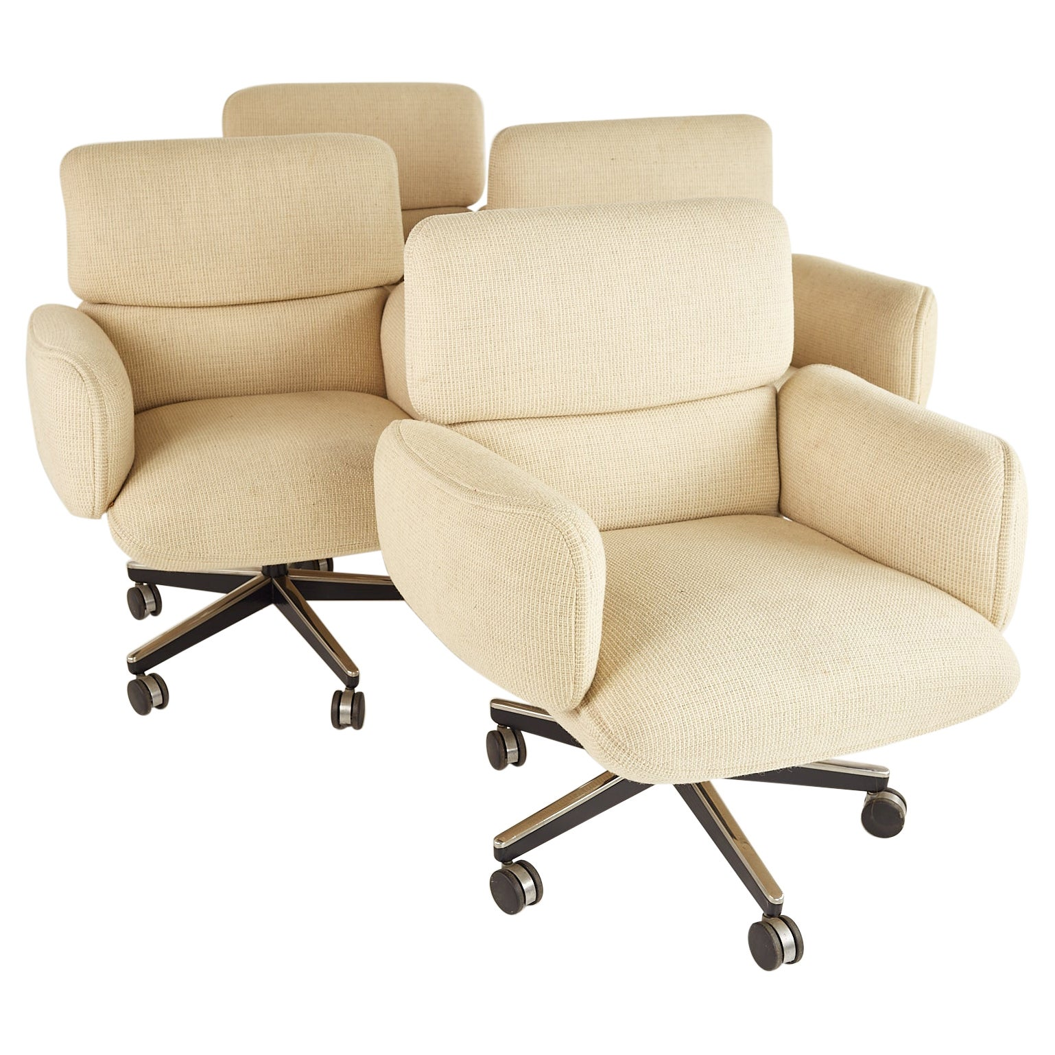 Knoll Office Chairs and Desk Chairs