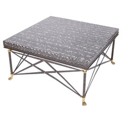 Neo Classic Coffee Table by Maitland-Smith