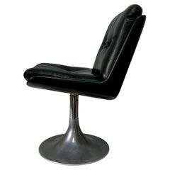 Original Design Tulip Chair Armchair, 1970s