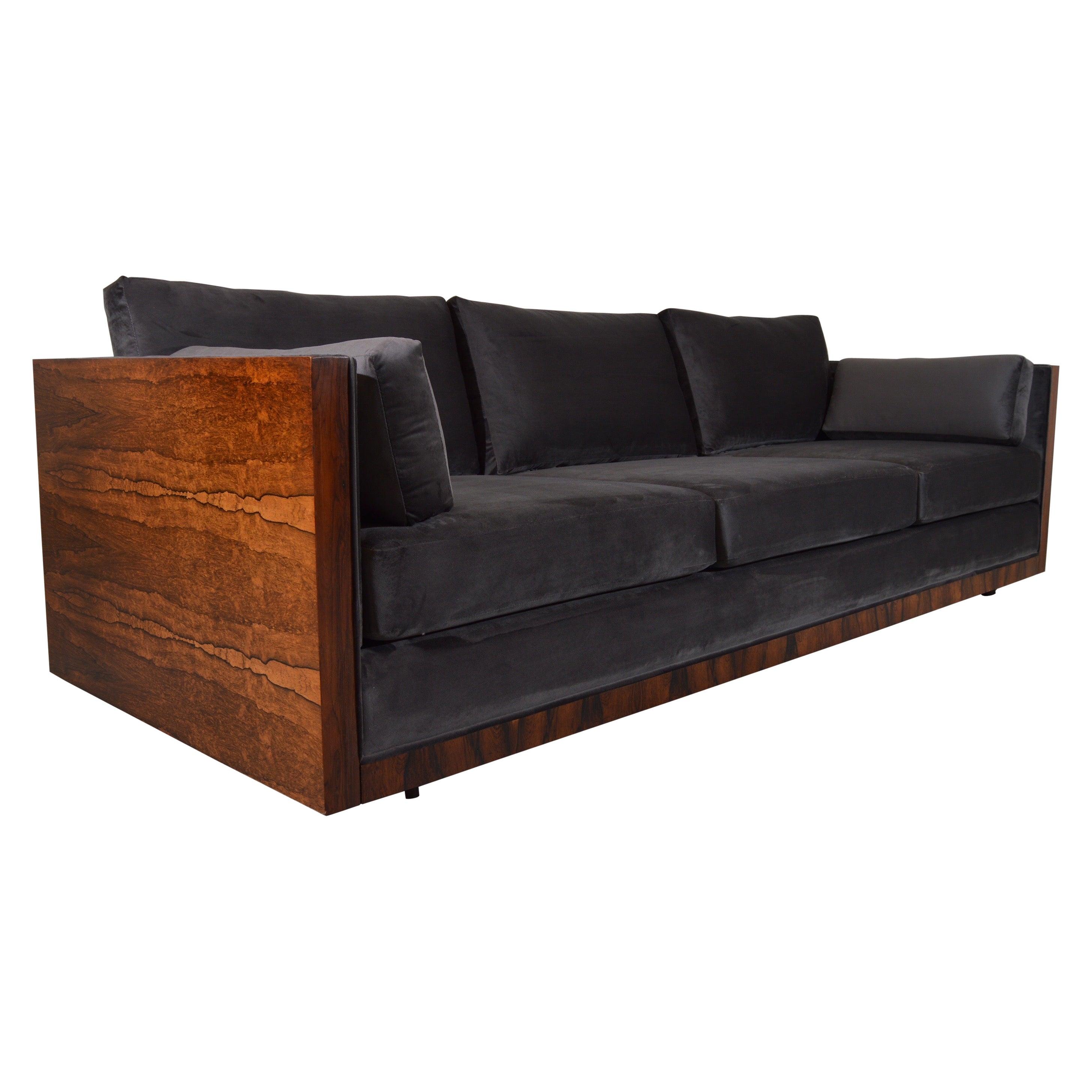 Case Sofa