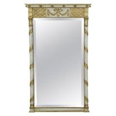 19th Century Wall Mirrors
