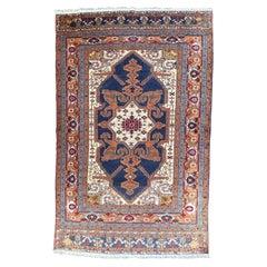 Wonderful Fine Azerbaijan Rug