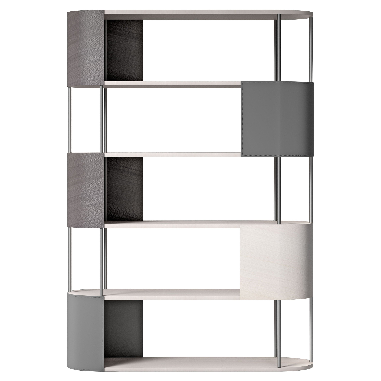 Modern by Carpanelli Bookcase
