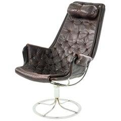 Jetson Chair by Bruno Matthson, 1969