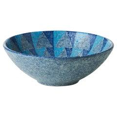 Bowl Rotondo by Aldo Londi
