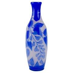 Loetz Glass Art Nouveau