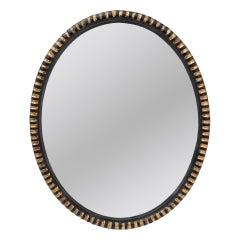 19th Century More Mirrors