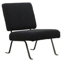 Lounge Chair by Hein Salomonson for AP Originals 'A. Polak'