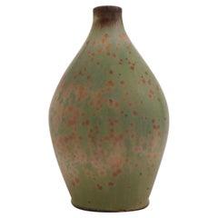 Stoneware Vases, Gunnar Nylund, Rörstrand, 1950-1960s